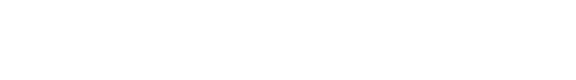 Notaro Calabrese & Epstein - Divorce and Family Law Attorneys